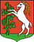 Gmina Lublin - herb