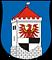 Gmina Węgorzewo - herb