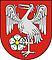 Gmina Kęsowo - herb