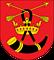 Gmina Bojanów - herb