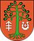 Gmina Sosnówka - herb