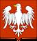 Powiat Piotrków Trybunalski - herb