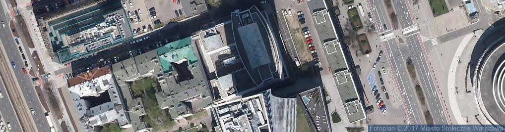 Zdjęcie satelitarne Sienna 39