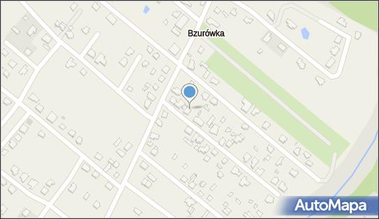 Naprawa zamków samochodowych otwieranie awaryjne, Sochaczew - Alarm, Elektromechanika - Montaż, Naprawa