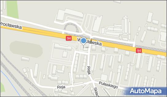 BP, 41-900 Bytom, Wrocławska 118  - BP - Stacja paliw