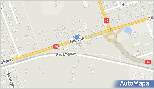 eltrox.pl, Częstochowa, Główna 23  - Elektroniczny - Sklep