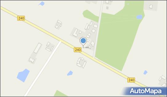 Laba Spa, Polski Konopat, Polski Konopat 35d  - Gabinet kosmetyczny