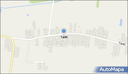 Tarło (województwo lubelskie), 21-104 Tarło, Tarło  - Inne