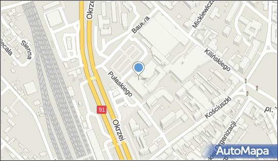 TB King Blues Club&ampRestaurant (CH Wzorcownia), 87-800 Włocławek - Klub, Klub nocny