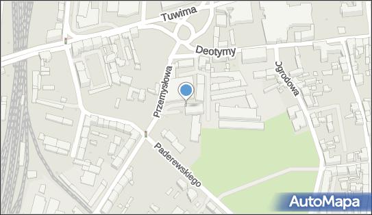 MEBEL KONSTRUKTOR, Słupsk, (E286) Plac Dąbrowskiego 3  - Meble, Wyposażenie domu - Sklep