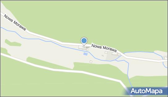 Willa Ewa Królikówka, Nowa Morawa,  15