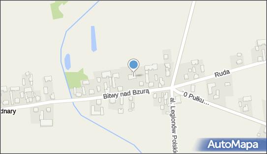 Karczma Bednarska, 99-416 Bednary, Bitwy Nad Bzurą 8  - Polska - Restauracja