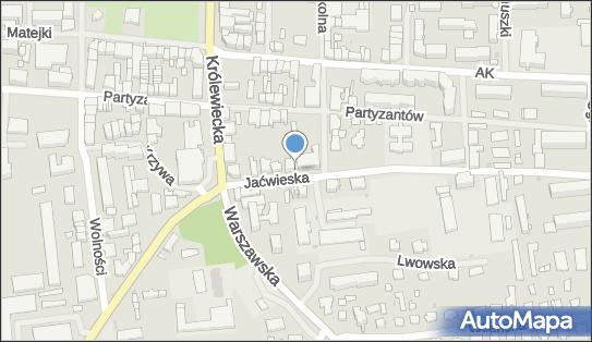 Miejski Ośrodek Pomocy Społecznej, 19-500 Gołdap, Jaćwieska 9  - Pomoc Społeczna