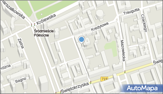 Ambasada Włoch, 00-055 Warszawa, Plac Jana Henryka Dąbrowskiego 6  - Przedsiębiorstwo, Firma