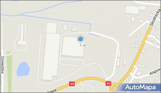 Centrala MIX Electronics S.A., 32-050 Skawina, Krakowska 87  - Przedsiębiorstwo, Firma