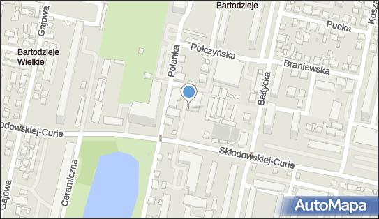 Rossmann, Bydgoszcz, Kostrzyńska 1