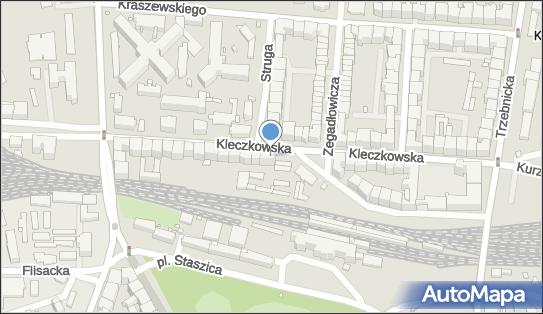 Powiatowa Stacja Sanitarno-Epidemiologiczna, Wrocław - SANEPID