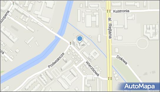 Wojewódzka Stacja Sanitarno-Epidemiologiczna, Rzeszów