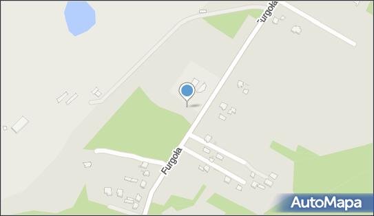 Rocar - Okręgowa Stacja Kontroli Pojazdów,  Czerwionka-Leszczyny - Stacja Kontroli Pojazdów