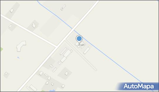 Pawex,  Orońsko, Radomska 48b  - Szrot