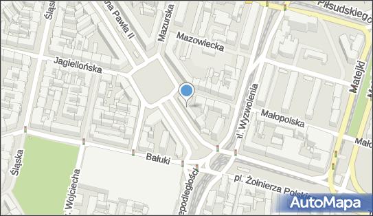 T-Mobile, 70-413 Szczecin, Aleja Papieża Jana Pawła II 3/4  - T-Mobile - Sklep