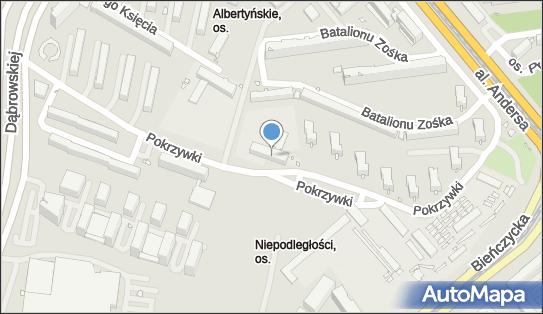 Szkoła Wyższa im. Bogdana Jańskiego, Kraków