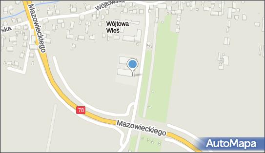 Lecznica dla zwierząt, Gliwice, Ku Dołom 6  - Weterynarz