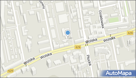 Auto Kółko, 01-134 Warszawa, Wolska 64a  - Wulkanizacja, Opony