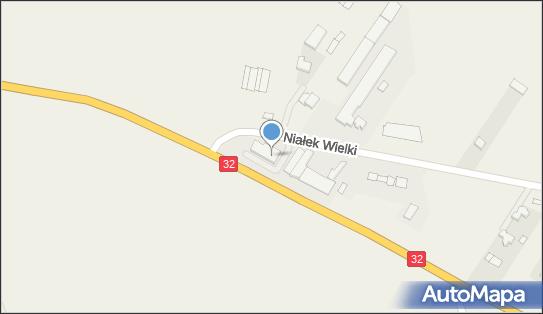 JMK Sp. z o.o., 64-200 Wolsztyn, Powodowo 51  - Wulkanizacja, Opony
