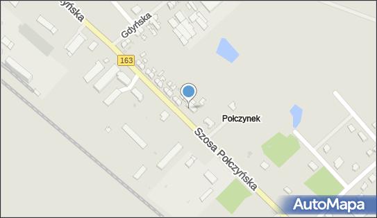 Serwis opon, 78-200 Białogard, Szosa Połczyńska 44  - Wulkanizacja, Opony