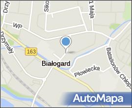 Bialogard-kosciol-sw-Jerzego-080516-151