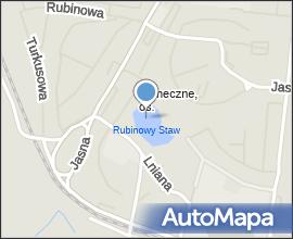 Szczecin Osiedle Sloneczne (2)