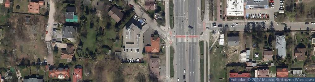 Zdjęcie satelitarne PolMED