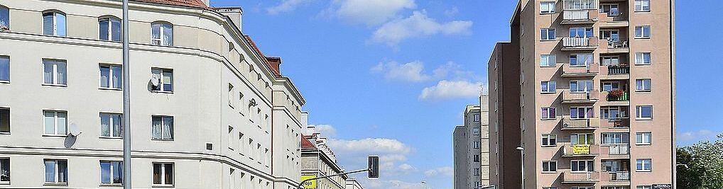 Zdjęcie w galerii Chełmska nr 1
