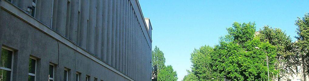 Zdjęcie w galerii Krasińskiego Zygmunta nr 1