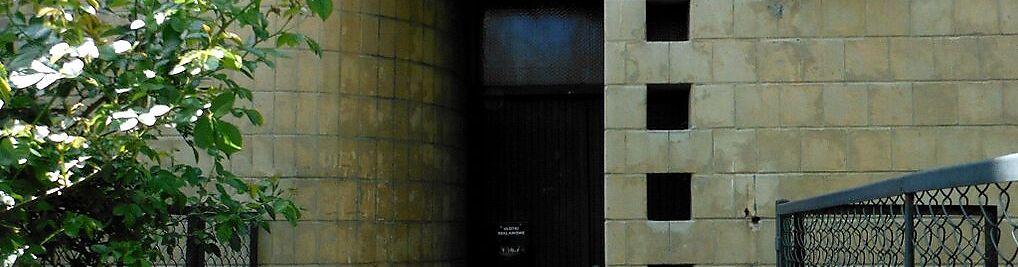 Zdjęcie w galerii Paryska nr 1