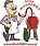 Logo - Sklep WinoHOBBY - akcesoria do wyrobu alkoholi, 03-801 Warszawa - Przedsiębiorstwo, Firma