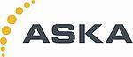 Logo - Aska S.C., Warszawa, Wędkarska 2A/B1  - Biurowiec