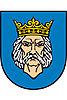 Logo Urząd Miasta i Gminy, Wolbrom, Krakowska 1  - Urząd Miasta i Gminy