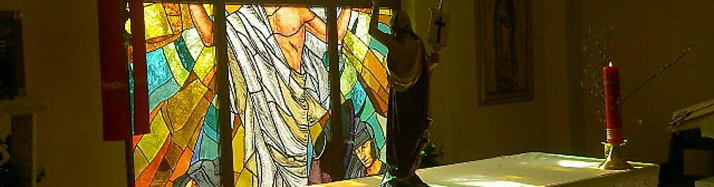 Zdjęcie w galerii Dom rekolekcyjny EMAUS nr 3