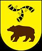 Logo Urząd Miejski w Węgrowie, Węgrów, Rynek Mariacki 16  - Urząd Miasta