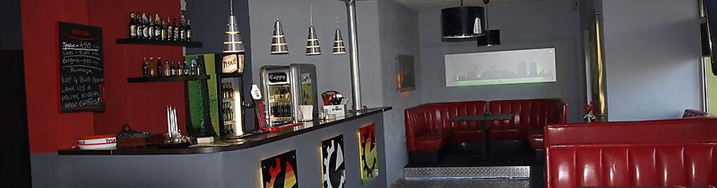 Zdjęcie w galerii Fabryka Pizza & Pub nr 1