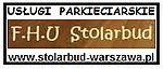 Logo - Cyklinowanie Warszawa, 03-477 Warszawa, Karola Szymanowskiego 4A  - Zakład stolarski