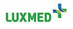 Logo LUX MED, Opole, Fieldorfa Emila 2  - Przychodnia