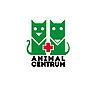 Logo Animal Centrum Przychodnia Weterynaryjna, Ostrołęka - Weterynarz