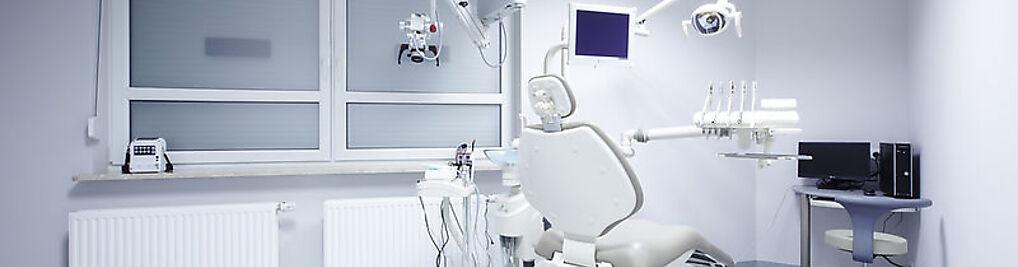 Zdjęcie w galerii Centrum Stomatologii Candeo nr 8