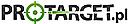 Logo - Sklep militarny PROTARGET.pl, 41-205 Sosnowiec, Orla 11/1  - Myśliwski - Sklep