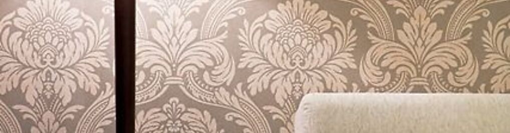 Zdjęcie w galerii Hotel Royal *** nr 4