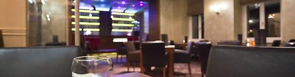 Zdjęcie w galerii Hotel Royal *** nr 5