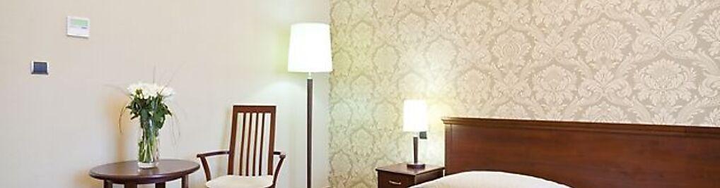 Zdjęcie w galerii Hotel Royal *** nr 1
